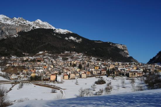 san-lorenzo-in-banale