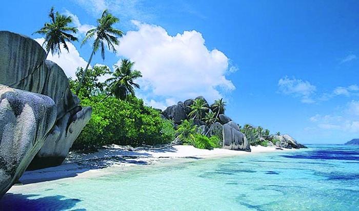 Last minute per il turismo e le aziende for Last minute budoni