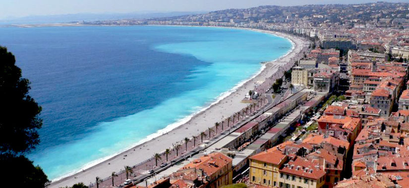un-weekend-a-nizza