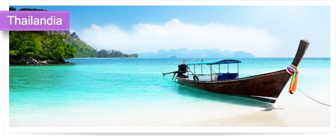 rp_vacanza-thailandia.jpg