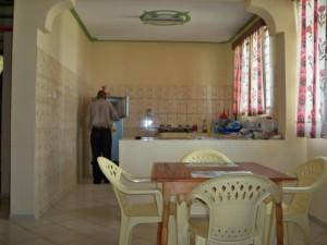 2011-08-23 11.33.54 Kenya_2011 [640x480]