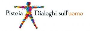 Festival di Antropologia Contemporanea di Pistoia