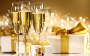 Festeggia il tuo capodanno con l'Hotel Aragosta
