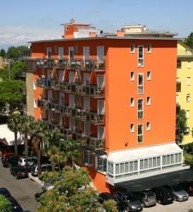 Hotel Jesolo